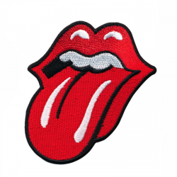 Rolling stones applicatie